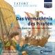 """Tatort Geschichte Das Verm""""chtnis Des Piraten"""
