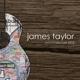 Taylor,James Live Pittsburgh 1976