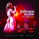 Taylor,Julienne & Celtic Connection,The Live At The Lyric (HQCD)