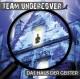 Team Undercover Team Undercover 3: Das Haus der Geister