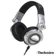 technics-kopfhrer-rp-dh-1200