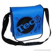 technics-tec-deck-heavy-duty-despatch-blue-technics-bag