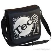 technics-tec-deck-messenger-bag-black-silver-bag