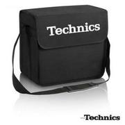 technics-dj-bag-black