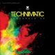 Technimatic Flashbulb EP (2x12'')