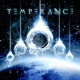 Temperance Limitless (Digipak)