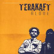 terakaft-alone