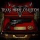 Texas Hippie Coalition Peacemaker