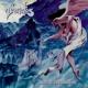 Thanatos Angelic Encounters (Re-Issue+Bonus)