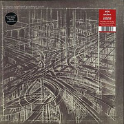 the-bug-vs-earth-concrete-desert-2lp12inchmp3