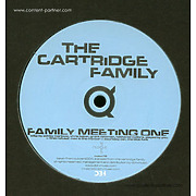 the-cartidge-family-family-meeting-one