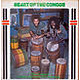The Congos Heart Of The Congos (40th Anniversary 3L