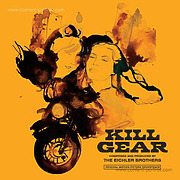 the-eichler-brothers-kill-gear