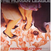 the-human-league-reproduction-lp