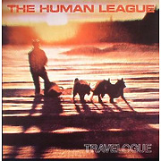 the-human-league-travelogue-lp