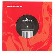 the-liminanas-dimanche-rsd-2018