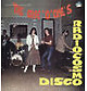 "The One ""o"" Ones Radio Cosmo Disco"