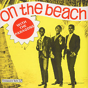 the-paragons-on-the-beach-180g