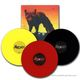 The Prodigy The Day Is My Enemy (Ltd 3x12 Box)