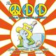 The Quasi Dub Development Little Twister Vs. Stiff Neck