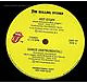The Rolling Stones Rock / Funk / Disco