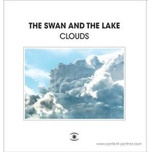 The Swan And The Lake - Clouds Lp (Music For Dreams)