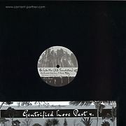 theo-parrish-gentrified-love-part-4