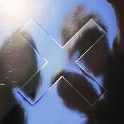 the-xx-i-see-you-deluxe-box-set
