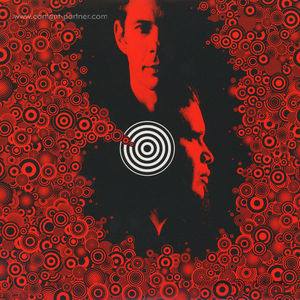 Thievery Corporation - The Cosmic Game (2LP Repress) (ESL)