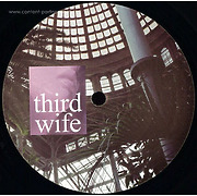 third-wife-closer-ep