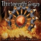 Thirteenth Sign Oracles Of Armageddon