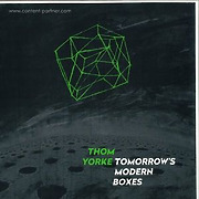 thom-yorke-tomorrows-modern-boxes-white-vinyl