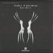 thomas-p-heckmann-body-music-lp