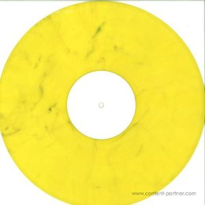 Thomas Scholz /rampue / Filburt / Crooks - O*RS 2200 (Vinyl Only)