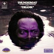 thundercat-og-ron-c-the-chopstars-drank-purple-coloured-2lpmp3