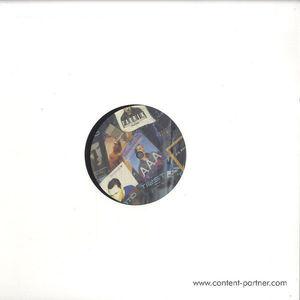 Tiesto - Magikal Journey Remixes BACK IN (magik muzik)