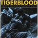 Tigerblood Positive Force In A Negative World
