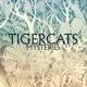 Tigercats Mysteries