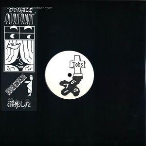 Tobs/Lem - Double Portrait (Drowned Records)