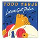 Todd Terje Leisure Suit Preben 7""