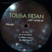 tolga-fidan-lost-tapes