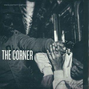 Tom Diciccio - No Sympathy (The Corner)