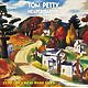 Tom Petty & The Heartbreakers Into The Great Wide Open (LP)