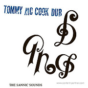 tommy-mccook-the-sannic-sounds-of-tommy-mccook