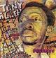 Tony Allen plays with Afrika 70 Progress (Repress!)