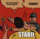 Toony Stabil