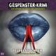 Topf,Markus Gespenster Krimi 02:Teufelstochter