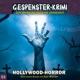 Topf,Markus Gespenster Krimi 03:Hollywood-Horror