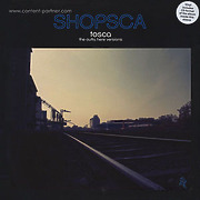 tosca-shopsca-the-outta-here-versions