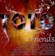 Toto & Friends Toto & Friends